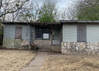 Foreclosed Home in Corpus Christi 78415 ODEM DR - Property ID: 4462183473