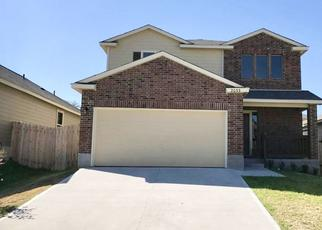 Foreclosed Home in Laredo 78045 PORT MIAMI ST - Property ID: 4462197485
