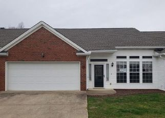 Foreclosed Home in Cleveland 37312 NIKI WAY NE - Property ID: 4462204498