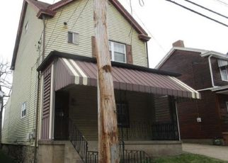 Foreclosed Home in Homestead 15120 LINCOLN AVE - Property ID: 4462253103