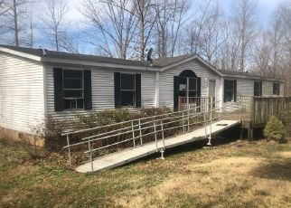 Foreclosed Home in Louisa 23093 MOON SHADOW LN - Property ID: 4462262306