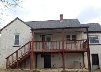Foreclosed Home in Shenandoah 22849 5TH ST - Property ID: 4462271955