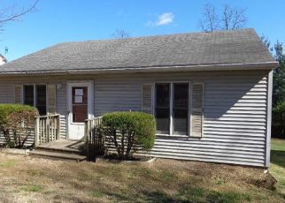 Foreclosed Home in Staunton 24401 BROOKEWOOD AVE - Property ID: 4462282903