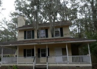 Foreclosed Home in Ladys Island 29907 MERIDITH LN - Property ID: 4462288138