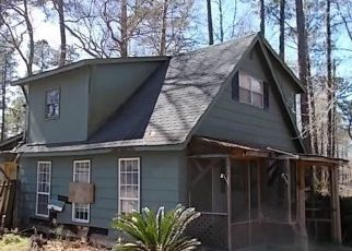 Foreclosed Home in Hephzibah 30815 LONG HORN RD - Property ID: 4462297343