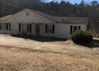 Foreclosed Home in Appling 30802 WASHINGTON RD - Property ID: 4462298217