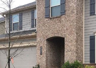 Foreclosed Home in Mcdonough 30253 ROANOKE AVE - Property ID: 4462300860