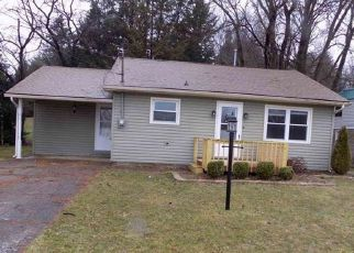 Foreclosed Home in Cochranton 16314 3RD ST - Property ID: 4462335447