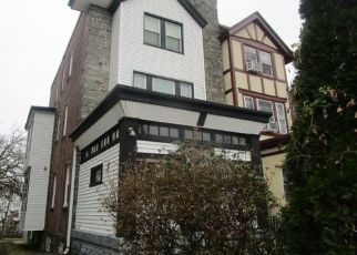 Foreclosed Home in Philadelphia 19131 WYNDALE AVE - Property ID: 4462337642