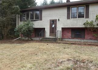 Foreclosed Home in North Haven 06473 MIDDLETOWN AVE - Property ID: 4462350335