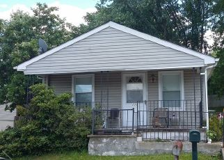 Foreclosed Home in Brooklyn 21225 ELIZABETH AVE - Property ID: 4462362610