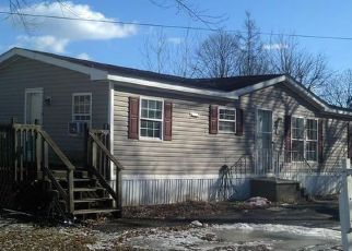 Foreclosed Home in Rockland 04841 MAIN ST - Property ID: 4462375303
