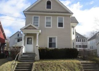 Foreclosed Home in Amsterdam 12010 LINCOLN AVE - Property ID: 4462377499