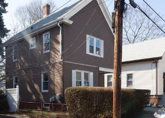 Foreclosed Home in Pawtucket 02860 CARVER ST - Property ID: 4462383179