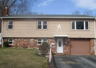 Foreclosed Home in Johnston 02919 WATERMAN AVE - Property ID: 4462397195