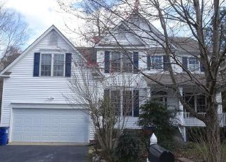 Foreclosed Home in Chester 23831 CEDAR LANDING TER - Property ID: 4462417798
