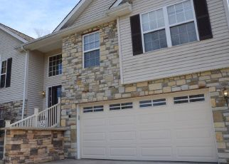 Foreclosed Home in Lawrenceburg 47025 BROOK RIDGE CIRCLE DR - Property ID: 4462432241