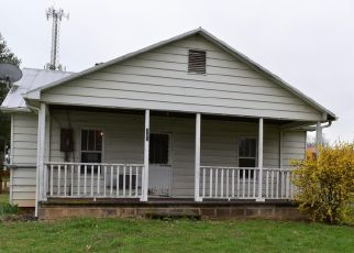 Foreclosed Home in Jonesborough 37659 UNION CHURCH RD - Property ID: 4462435306
