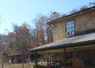 Foreclosed Home in Lake City 37769 MCCULLY LN - Property ID: 4462437499