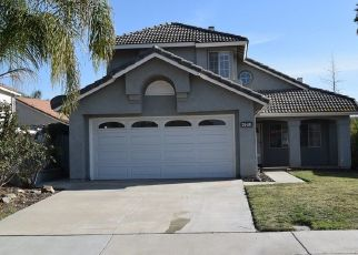 Foreclosed Home in Menifee 92584 STILLWATER DR - Property ID: 4462456324