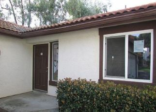 Foreclosed Home in Oceanside 92057 BOOT WAY - Property ID: 4462463336