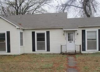 Foreclosed Home in Winnsboro 75494 S MILL ST - Property ID: 4462477352
