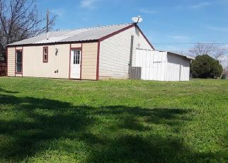 Foreclosed Home in Granbury 76049 CHRISTA CT - Property ID: 4462478673