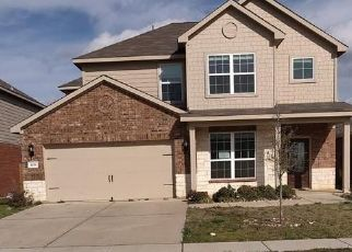 Foreclosed Home in Crowley 76036 GREAT BELT DR - Property ID: 4462481292