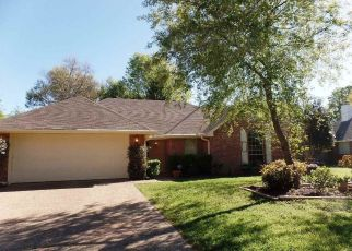 Foreclosed Home in Tyler 75701 MCDONALD RD - Property ID: 4462482616