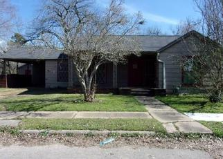 Foreclosed Home in Cooper 75432 SE 7TH ST - Property ID: 4462485680