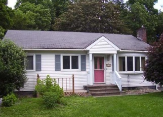 Foreclosed Home in Fayetteville 13066 EUCLID DR - Property ID: 4462498377