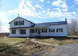 Foreclosed Home in Fulton 13069 COUNTY ROUTE 176 - Property ID: 4462499250