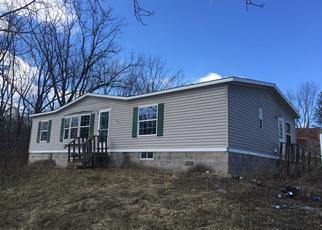 Foreclosed Home in Seneca Falls 13148 STATE ROUTE 89 - Property ID: 4462500121