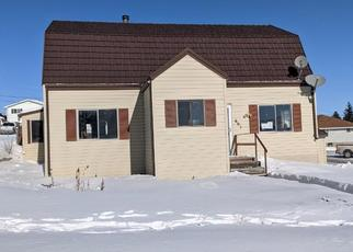Foreclosed Home in Kemmerer 83101 EMERALD ST - Property ID: 4462506705