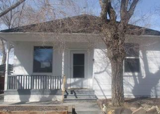 Foreclosed Home in Rock Springs 82901 8TH ST - Property ID: 4462507125