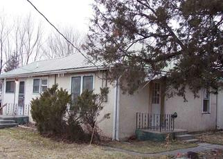 Foreclosed Home in Torrington 82240 ROAD 47 - Property ID: 4462510646