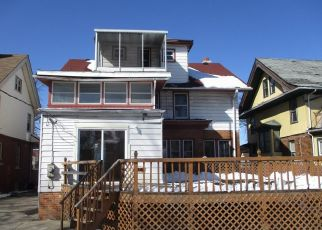 Foreclosed Home in Highland Park 48203 CALIFORNIA ST - Property ID: 4462528601