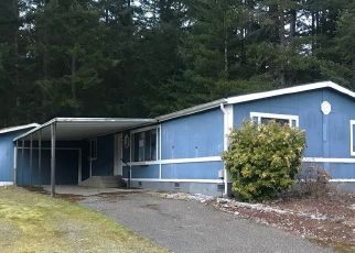 Foreclosed Home in Port Orchard 98367 HASTINGS LN SE - Property ID: 4462538228