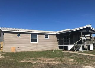 Foreclosed Home in Kempner 76539 COUNTY ROAD 3355 E - Property ID: 4462563188