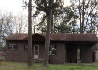Foreclosed Home in Texarkana 75501 JOHNSON AVE - Property ID: 4462583793