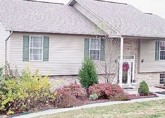 Foreclosed Home in Dandridge 37725 KEENE CIR - Property ID: 4462591221