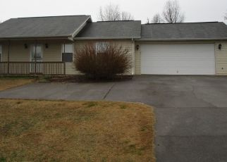 Foreclosed Home in Greenback 37742 BETHVALE DR - Property ID: 4462593411