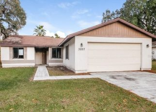 Foreclosed Home in Palm Harbor 34684 SUGAR BEAR TRL - Property ID: 4462628455