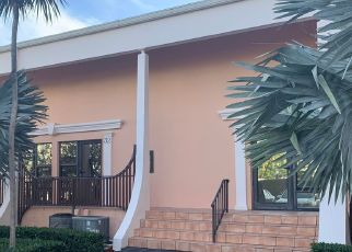 Foreclosed Home in Palm Beach 33480 S OCEAN BLVD - Property ID: 4462639849