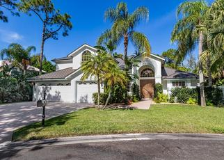 Foreclosed Home in Jupiter 33458 SE CORAL REEF LN - Property ID: 4462646413