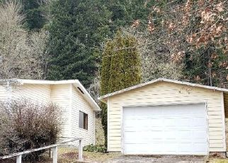 Foreclosed Home in Springfield 97478 S 59TH ST - Property ID: 4462661299