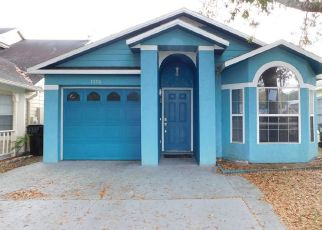 Foreclosed Home in Apopka 32703 CHATHAM CIR - Property ID: 4462672245