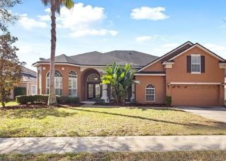 Foreclosed Home in Orlando 32835 HORSE FERRY RD - Property ID: 4462673568