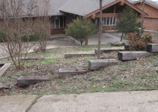 Foreclosed Home in Cleveland 74020 W LAKESHORE DR - Property ID: 4462679702