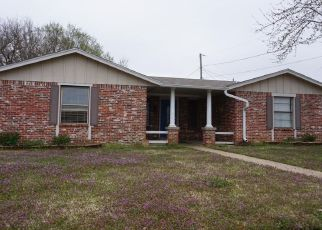 Foreclosed Home in Bartlesville 74006 JEFFERSON CT - Property ID: 4462680127